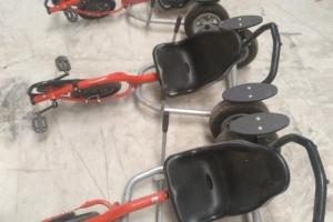 E1H-Balanz bike_576x768