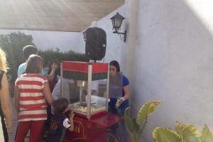 L1A-Maquita Palomitas_1024x768