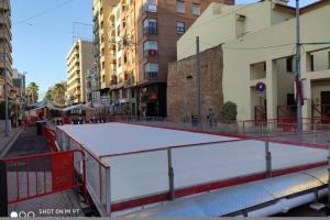 N1B-pista hielo_1024x768