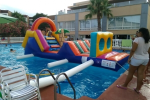B19-Acuático  piscina 8x2_1024x768